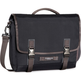 Timbuk2 The Closer Taske S, jet black
